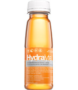 Hydralyte Electrolyte Maintenance Solution Orange