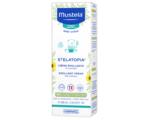 Protection pour la peau de bébé Mustela