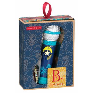 B.Toys Battat B. Okiedoke