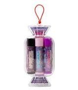Lip Smacker O&B Candy Confectionery Purple