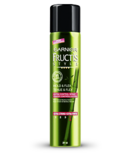 Garnier Fructis Hold & Flex Extra Control Spray