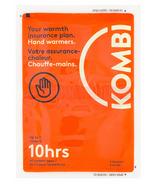 Kombi Hand Warmers