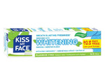 Kiss My Face Oral Care