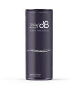 Zero dB Original Cherry Acai