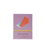 The School Of Life Card Set Motivation