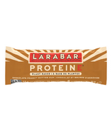 LaraBar Protein Chocolate Peanut Butter Cup Case