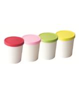Tovolo Sweet Treat Tubs Mini