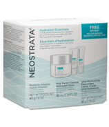 NeoStrata Hydration Essentials