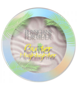 Physicians Formula Butter Highlighter Iridescence