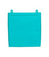 Luumi Unplastic Bag - Teal