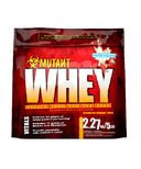 Mutant Whey Protein Powder