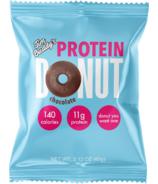 Jim Buddy's Protein Donut Chocolate