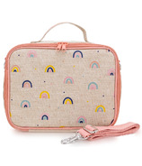 SoYoung Neo Rainbows Lunch Box