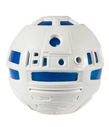 Swimways x Star Wars Light-Up Hydro Balls R2-D2