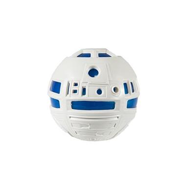 Swimways x Star Wars Light-Up Hydro Balls R2-D2