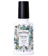 Poo-Pourri Custom Bottle Vanilla Mint