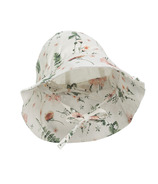 Elodie Details Sun Hat Meadow Blossom
