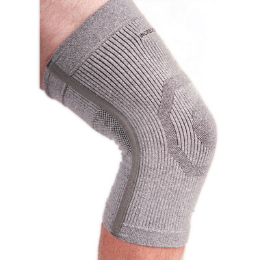 Incrediwear Incredibrace Knee Brace