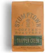 Stumptown Coffee Roasters Trapper Creek Coffee Beans