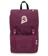Invicta Jolly Solid 2T 412 Reddish Purple