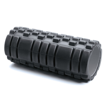 Everlast 13 Inch Pro Muscle Roller