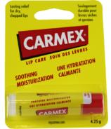 Carmex Original Lip Moisturizer