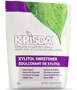 Krisda Spoonable Xylitol Sweetener