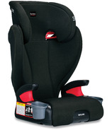 Britax Skyline 2-Stage Belt-Positioning Booster Car Seat Dusk