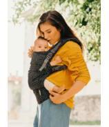 Boba X Seville Baby Carrier