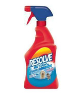Resolve Pet Oxi Advanced Carpet Cleaner