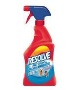 Resolve Pet Oxi Advanced Carpet Cleaner