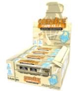 Grenade Carb Killa Protein Bar White Chocolate Cookie