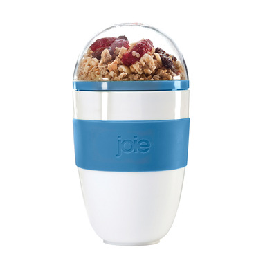 Joie Yogurt On The Go