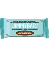JimmyBar Super Hip Chocolate Chip