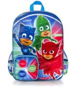 Heys PJ Masks Kids Backpack