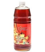 Canadian Heritage Organics Medium Maple Syrup Large