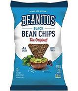 Beanitos Black Bean Original Chips