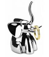 Umbra - Porte-bague éléphant Zoola