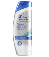 Head & Shoulders Instant Cooling Relief Shampoo