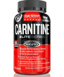 Six Star Pro Nutrition Carnitine