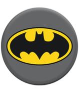 Popsockets Phone Grip Batman