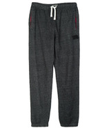 Little Blue House Heritage Men's Jogger Charcoal