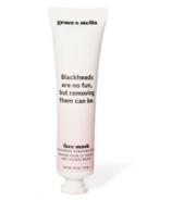 Grace & Stella Co. Blackhead Removal Mask