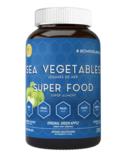 Schinoussa Sea Vegetables Original Formula