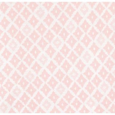 Perlimpinpin Bamboo Nursing Pillow Diamond