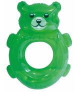 Incredible Novelties Candy Bear Pool Float Green