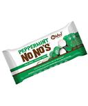 No Whey Foods Peppermint No No's