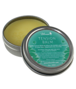Bloomiss Tension Balm