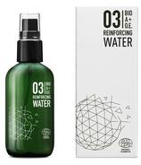 Bio A+OE 03 Reinforcing Water