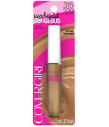 CoverGirl Ready, Set Gorgeous Concealer Deep